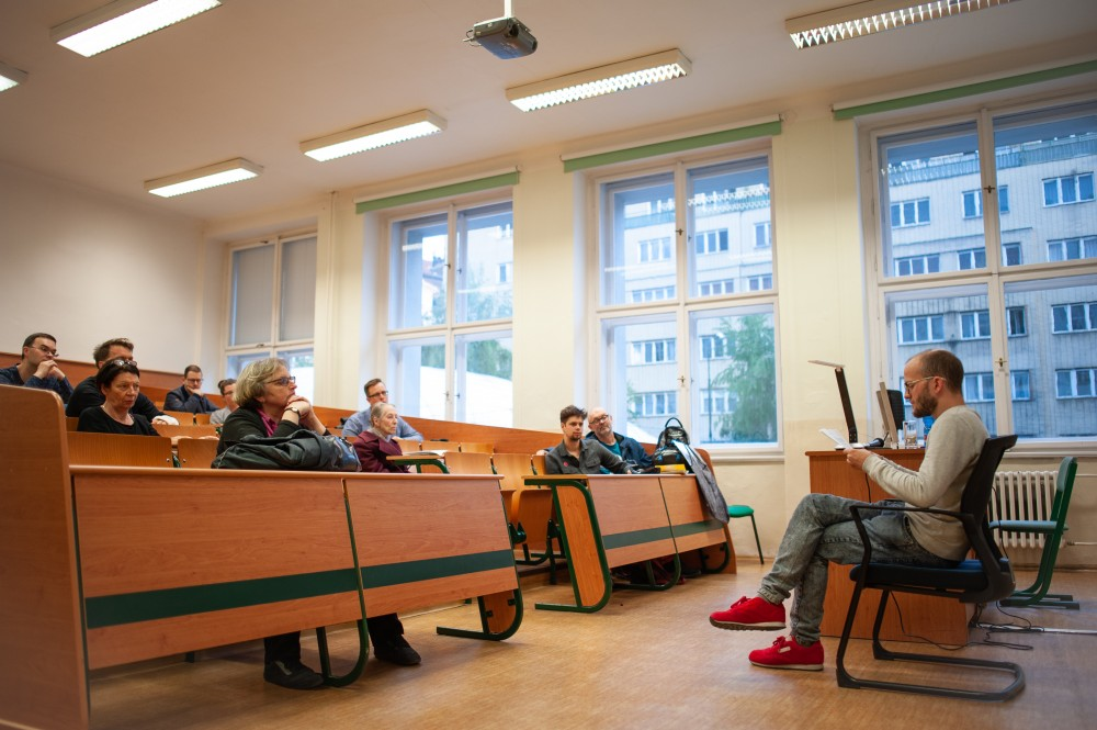 voš_spš_a_soš_Podskalská_foto_Anna_Němcová.jpg