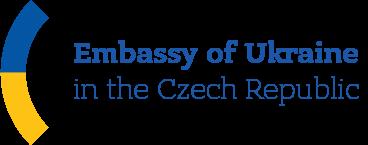Embassy of Ukraine_EN_UA_DE-3-06.png