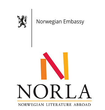 norskp.PNG